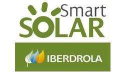 smart-solar-iberdrola