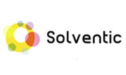 solventic