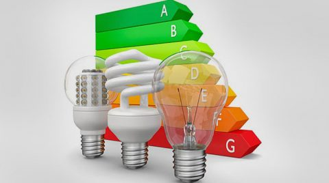 Servicios energéticos